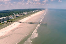 Florida Adventure Sports, Fernandina Beach, United States