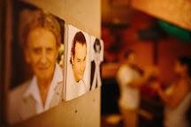 Out Of The Box - Ben Yehuda, Tel Aviv, Israel