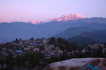 Blossom Expeditions Pvt. Ltd., Kathmandu, Nepal