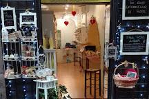 La Boutique del Limoncello, Rome, Italy