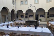 Casa Chianti Classico, Radda in Chianti, Italy