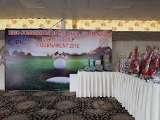High Commission of Malaysia islamabad