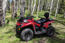 On The Trail Rentals, Grand Lake, United States