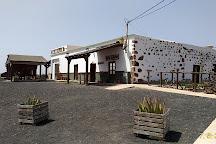 Finca Canarias Aloe Vera, Fuerteventura, Spain