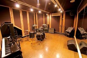 サウンドスタジオノア 高田馬場店