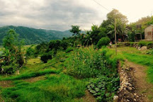 Himalayan Yogini, Pokhara, Nepal
