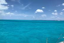 Cancun Adventures, Playa del Carmen, Mexico