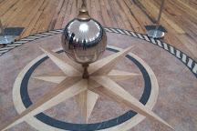 The Dome, Buxton, United Kingdom