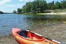 Lake Taghkanic State Park, Ancram, United States