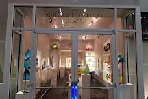Duncan McClellan Gallery, St. Petersburg, United States
