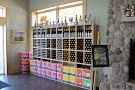 Leelanau Wine Cellars