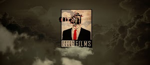 Bryon Evans Films