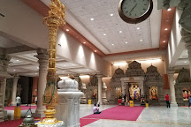 Hindu Temple of Minnesota, Maple Grove, United States