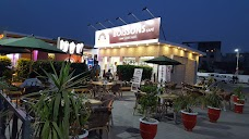 Boissons Cafe Sialkot