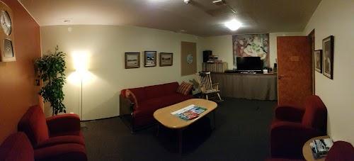 Viinaköök Külalistemaja - Guesthouse