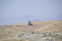 Tanahati Monastery, Vernashen, Armenia