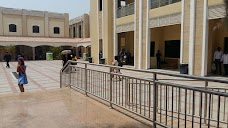 The Church of Jesus Christ of Latter-Day Saints dubai UAE