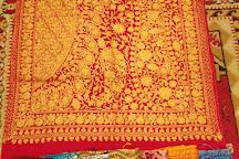 Scorpion Handicrafts, Rishikesh, India