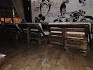 TT Loft bar, проспект 40 лет Октября, дом 56Б на фото Пятигорска
