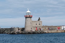 Howth Lighthouse, Howth, Ireland