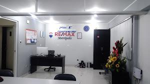 Remax Metrópolis 5