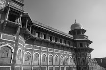 Jodhabai Palace, Fatehpur Sikri, India