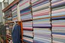 Rubin Cloth Shop
