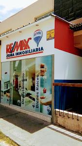 Re/Max Zona Inmobiliaria 0