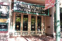 Belz Museum of Asian & Judaic Art, Memphis, United States