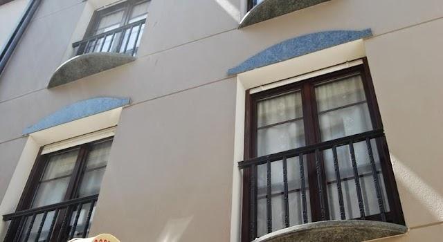 Hotel Apartamentos Arco Navia ® - Mejor Precio Garantizado