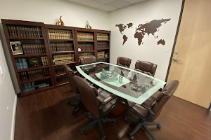 Los Angeles Legal Solutions