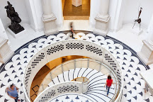 Tate Britain, London, United Kingdom