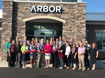 Arbor Financial Credit Union Payday Loans Picture