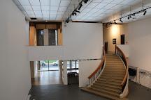 Musée des Beaux-Arts de Calais, Calais, France