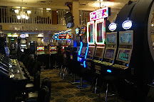 Johnny Nolon's Casino, Cripple Creek, United States