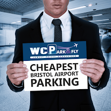 WCP Airport Parking
