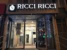 Ricci Ricci,, Чистопольская улица на фото Казани
