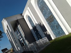 Islamic Center Of Southern California los-angeles USA