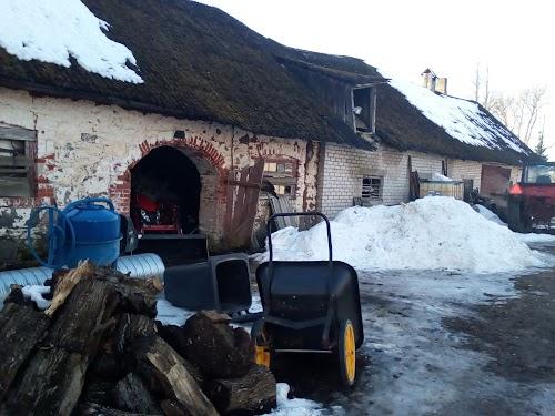 Mäeotsa külamaja