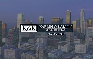 Karlin & Karlin
