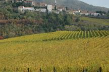 Borgo Maragliano, Loazzolo, Italy