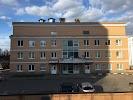 Администрация муниципального образования городское поселение Красногорск