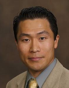 Phillip Kim Immigration Law Office