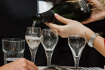 Champagne Michel Marcoult, Barbonne-Fayel, France