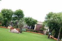 Kyara ke Balaji, Bhilwara, India