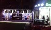 Lvl Up^, улица Сатпаева, дом 20А на фото Алматы