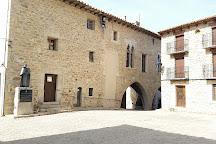 Ares del Maestre, Ares del Maestrat, Spain