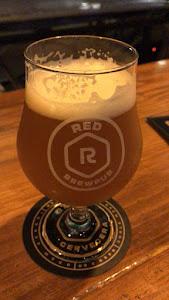 Red Cervecera 4