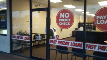 Fast Payday Loans, Inc. Payday Loans Picture