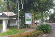 The Spa Palm Cove, Palm Cove, Australia